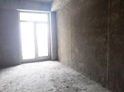 3 otaqlı yeni tikili - Bakmil m. - 139 m² (16)