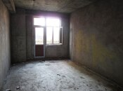 3 otaqlı yeni tikili - Bakmil m. - 139 m² (10)