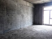 3 otaqlı yeni tikili - Bakmil m. - 139 m² (5)