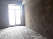 2 otaqlı yeni tikili - Bakmil m. - 88 m² (8)