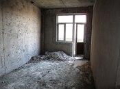 2 otaqlı yeni tikili - Bakmil m. - 88 m² (5)