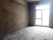 2 otaqlı yeni tikili - Bakmil m. - 88 m² (9)