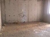 1 otaqlı yeni tikili - İnşaatçılar m. - 52 m² (7)