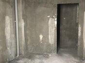 1 otaqlı yeni tikili - İnşaatçılar m. - 52 m² (8)