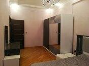 2 otaqlı yeni tikili - Elmlər Akademiyası m. - 104 m² (15)