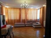 2 otaqlı yeni tikili - Elmlər Akademiyası m. - 104 m² (14)
