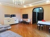 2 otaqlı yeni tikili - Elmlər Akademiyası m. - 104 m² (5)