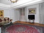 2 otaqlı köhnə tikili - Bakı - 110 m² (2)