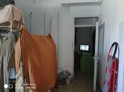 Obyekt - Əhmədli q. - 150 m² (23)