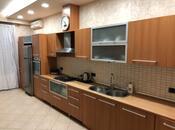3 otaqlı yeni tikili - Nəsimi r. - 170 m² (11)