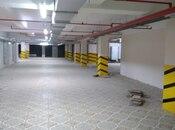 2 otaqlı yeni tikili - Nəriman Nərimanov m. - 58 m² (11)