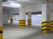 2 otaqlı yeni tikili - Nəriman Nərimanov m. - 58 m² (9)