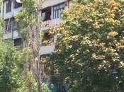 2 otaqlı köhnə tikili - Elmlər Akademiyası m. - 48 m² (20)