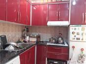 3 otaqlı köhnə tikili - Yasamal r. - 65 m² (5)