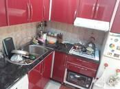 3 otaqlı köhnə tikili - Yasamal r. - 65 m² (6)