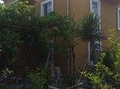 7 otaqlı ev / villa - Pirşağı q. - 240 m² (4)