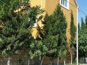 7 otaqlı ev / villa - Pirşağı q. - 240 m² (15)
