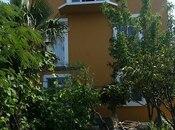 7 otaqlı ev / villa - Pirşağı q. - 240 m² (2)