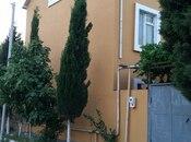 7 otaqlı ev / villa - Pirşağı q. - 240 m² (21)