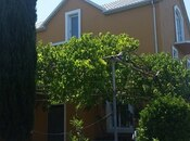 7 otaqlı ev / villa - Pirşağı q. - 240 m² (17)