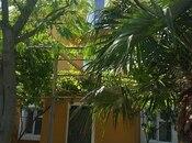 7 otaqlı ev / villa - Pirşağı q. - 240 m² (5)