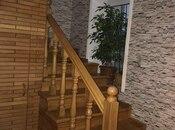 5 otaqlı ev / villa - Biləcəri q. - 140 m² (9)