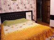 5 otaqlı ev / villa - Biləcəri q. - 140 m² (11)