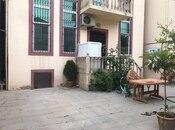 5 otaqlı ev / villa - Biləcəri q. - 140 m² (26)