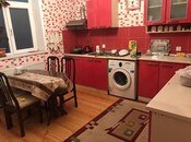 5 otaqlı ev / villa - Biləcəri q. - 140 m² (8)