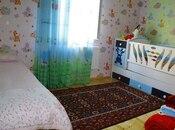 5 otaqlı ev / villa - Biləcəri q. - 140 m² (14)