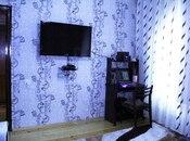 5 otaqlı ev / villa - Biləcəri q. - 140 m² (2)