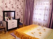 5 otaqlı ev / villa - Biləcəri q. - 140 m² (12)