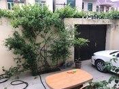 5 otaqlı ev / villa - Biləcəri q. - 140 m² (25)