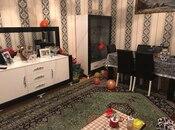 5 otaqlı ev / villa - Biləcəri q. - 140 m² (5)