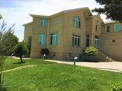 Bağ - Bilgəh q. - 600 m² (40)