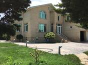 Bağ - Bilgəh q. - 600 m² (5)