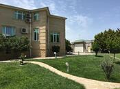 Bağ - Bilgəh q. - 600 m² (26)