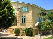 Bağ - Bilgəh q. - 600 m² (31)