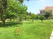 Bağ - Bilgəh q. - 600 m² (36)