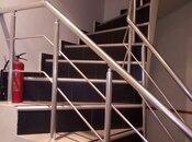 Obyekt - Nəsimi r. - 97 m² (7)