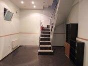 Obyekt - Nəsimi r. - 97 m² (8)