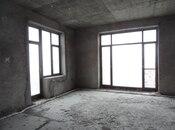 4 otaqlı yeni tikili - Nəriman Nərimanov m. - 179 m² (8)