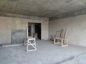 4 otaqlı yeni tikili - Nəriman Nərimanov m. - 179 m² (6)
