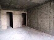 4 otaqlı yeni tikili - Nəriman Nərimanov m. - 179 m² (12)
