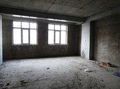 4 otaqlı yeni tikili - Nəriman Nərimanov m. - 179 m² (5)