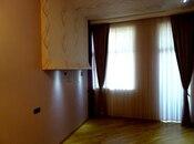 3 otaqlı yeni tikili - Elmlər Akademiyası m. - 171 m² (15)