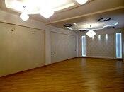 3 otaqlı yeni tikili - Elmlər Akademiyası m. - 171 m² (3)