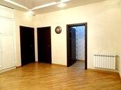 3 otaqlı yeni tikili - Elmlər Akademiyası m. - 171 m² (19)