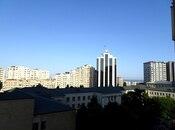 3 otaqlı yeni tikili - Elmlər Akademiyası m. - 171 m² (29)