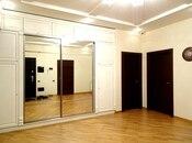 3 otaqlı yeni tikili - Elmlər Akademiyası m. - 171 m² (4)